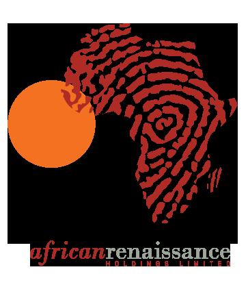 African-Renaissance-Holdings-logo